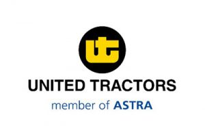 Office Daycare United Tractors Astra Group